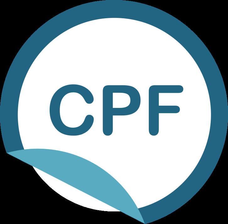 Financement de la formation au métier numérique de Développeur et web mobile possible grâce au Compte Personnel de Formation (CPF)