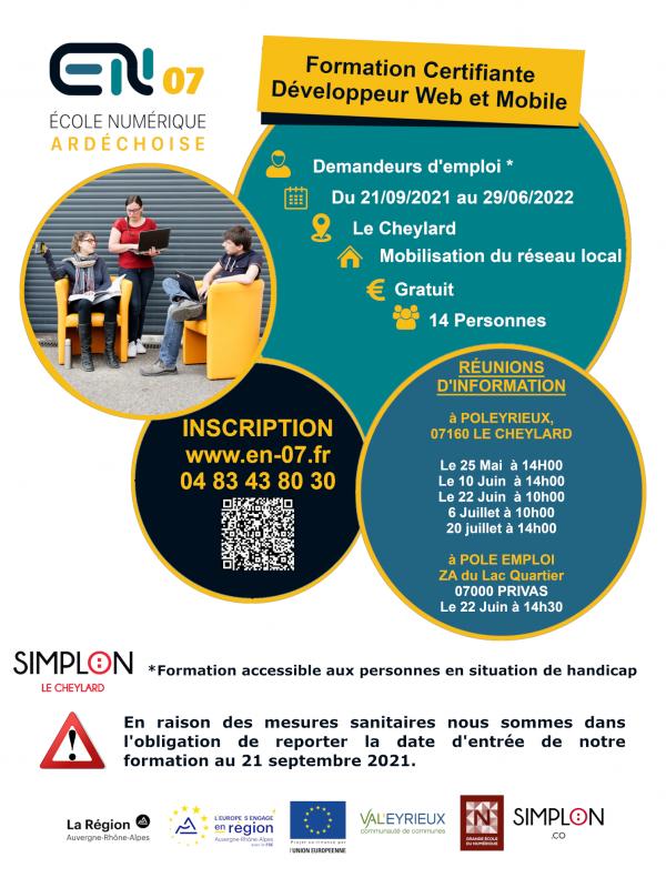 affiche-developpeur-avril-leger