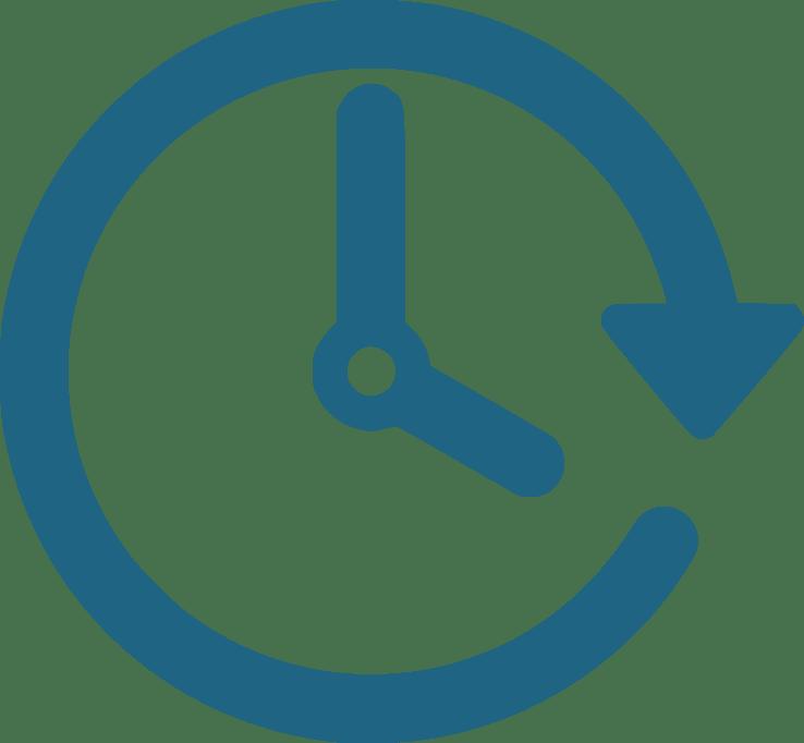 Durée de la formation au métier numérique de Développeur et web mobile : 1295 heures