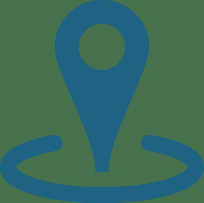 Lieu de la formation au métier numérique de Développeur et web mobile : Le Cheylard, Ardèche